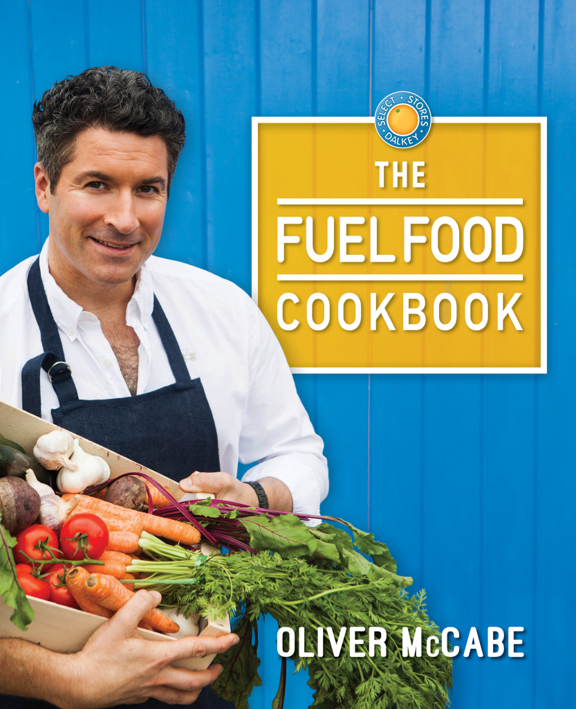 //olivermccabe.ie/wp-content/uploads/2016/01/fuelfoodcover-833x1024.png