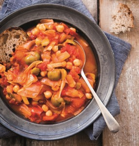 mediterranean-chickpea-stew-image-1