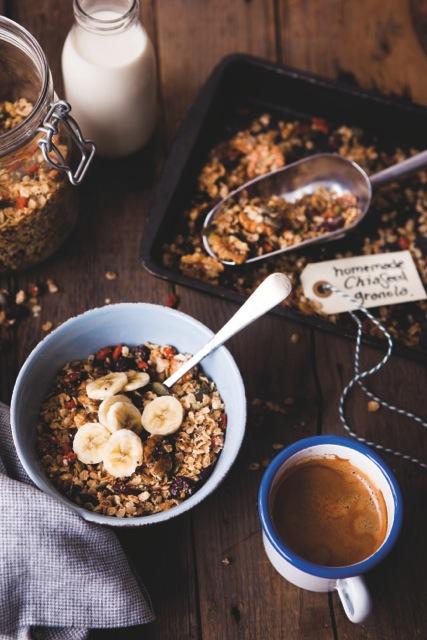 sugar-free-chia-granola-image